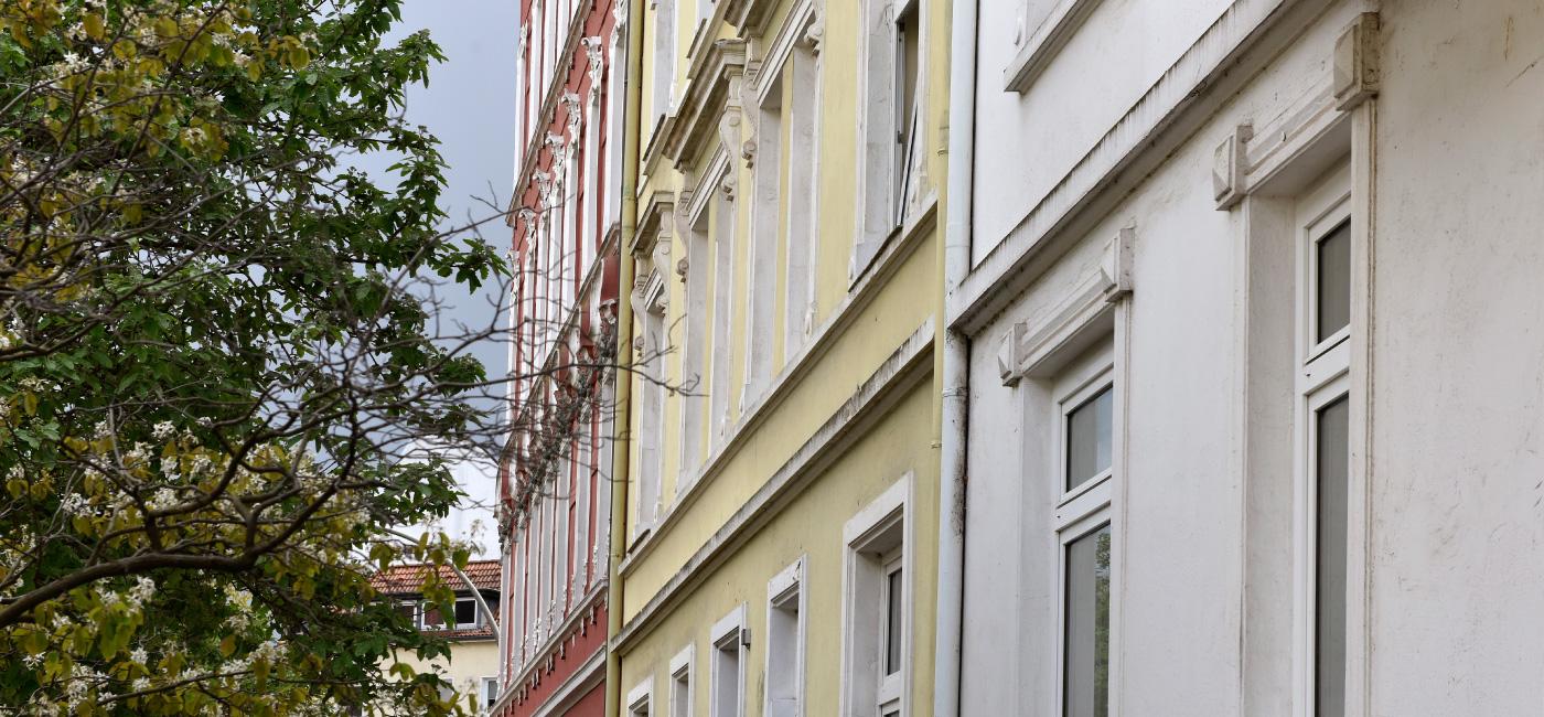 Foto Haus Alter Postweg